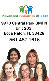 Advanced Pediatrics of Boca